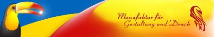 https://www.digitaldruck-sachsen.com-Logo