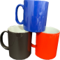 Preview: Tasse Hugmug